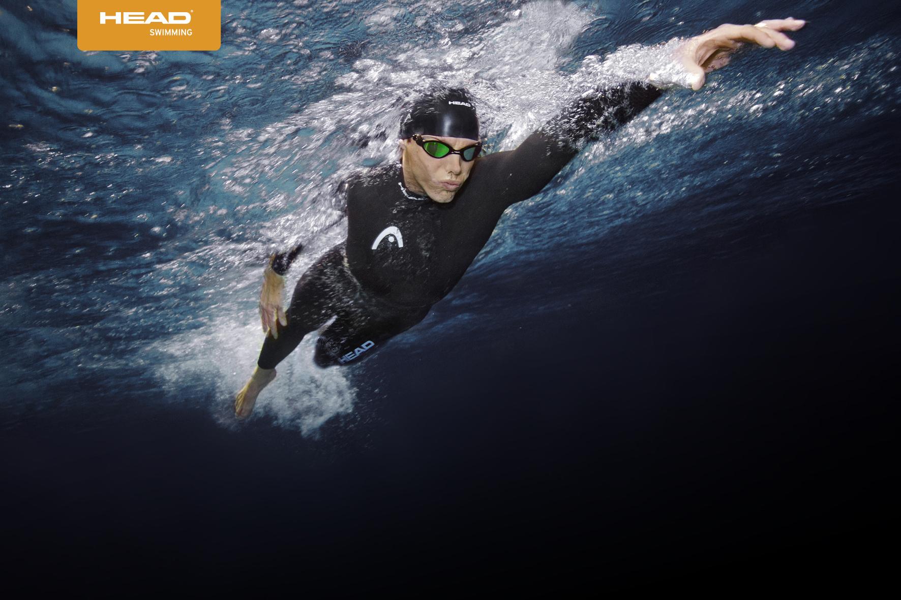 svenska simmare