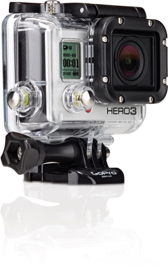 X_GOPRO_HERO3BLACK