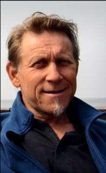 Lasse Löfström