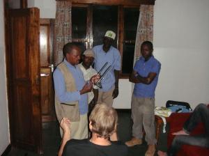 DSC06029_förberedelseriafrika