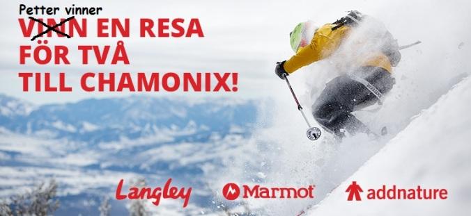 chamonix2